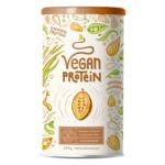 Vegan Protein | Pflanzliches Proteinpulver | 600g